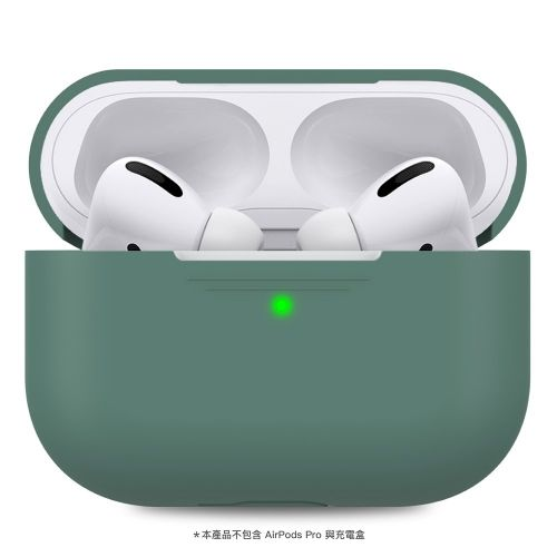 【AHAStyle】AirPods Pro 經典款...